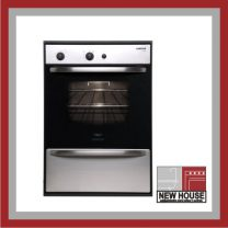 Horno H14600XF Longvie Cód. 0020614600- New House